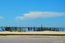 beachinmiss