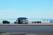 beachinmiss2