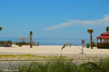 beachinmiss3