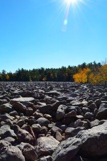 boulderfield3