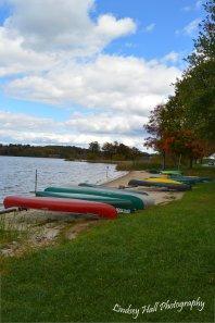 canoes at marsh2