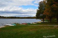 canoes at marsh3