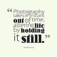 photo quote2