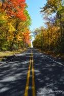 roadlesstravelled